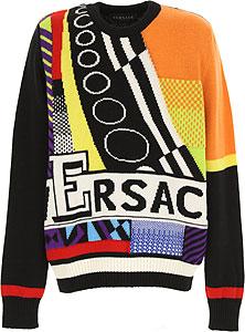 Versace Sweater for Men