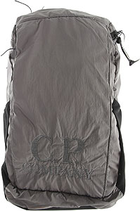 C.P. Company Backpack for Men - Spring - Summer 2021
