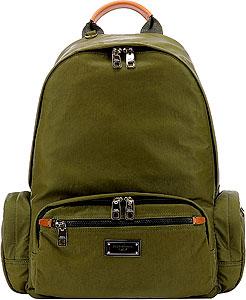 Dolce & Gabbana Backpack for Men - Spring - Summer 2021