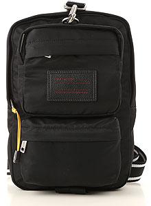 Givenchy Backpack for Men