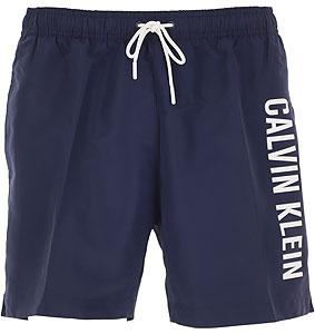 Calvin Klein Board Shorts - Spring - Summer 2021