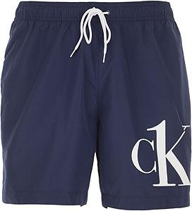 Calvin Klein Board Shorts - Fall - Winter 2021/22