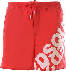 Dsquared2 Board Shorts