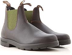 Blundstone Men's Boots - Fall - Winter 2020/21