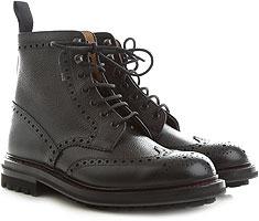 Church's Men's Boots - Fall - Winter 2021/22