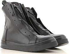 Cinzia Araia Men's Boots