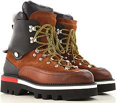 Dsquared2 Men's Boots