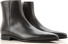 Givenchy Men's Boots