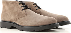Hogan Men's Boots