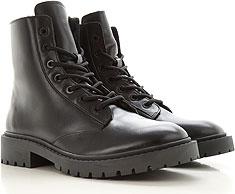 Kenzo Men's Boots - Fall - Winter 2020/21