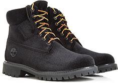 Off-White Virgil Abloh Men's Boots