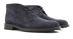 Tods Men's Boots