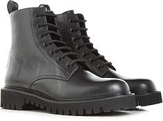 Valentino Garavani Men's Boots