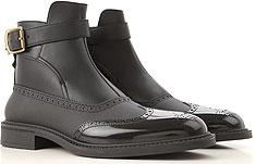 Vivienne Westwood Men's Boots