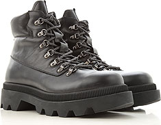 Voile Blanche Men's Boots