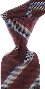 Borrelli Tie