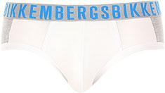 Bikkembergs Men's Underwear - Spring - Summer 2021