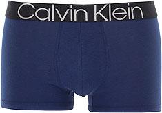 Calvin Klein Men's Underwear - Spring - Summer 2021