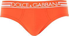 Dolce & Gabbana Men's Underwear - Spring - Summer 2021
