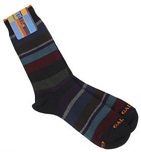 Gallo Socks Men's Underwear - Fall - Winter 2021/22