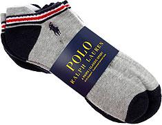 Ralph Lauren Socks Men's Underwear - Spring - Summer 2021