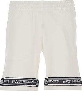 Emporio Armani Men's Sportswear