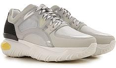 36e74e8cfe14 Fendi. Sneakers for Men. Spring - Summer 2019.   877. UK 6 • EU 39.5 • US 7