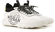 d1adf31529f5b Hogan Sneakers for Men | Raffaello Network