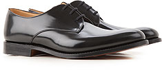 Church's Lace Up Shoes - Fall - Winter 2020/21