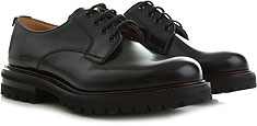 Church's Lace Up Shoes - Fall - Winter 2021/22