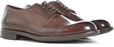 Doucals Lace Up Shoes