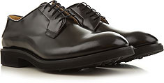 Paul Smith Lace Up Shoes - Spring - Summer 2021