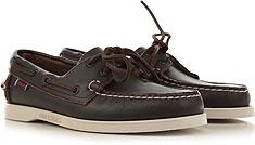 Sebago Lace Up Shoes - Spring - Summer 2021