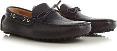 Car Shoe Men's Loafers - Fall - Winter 2021/22