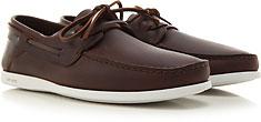Car Shoe Men's Loafers - Spring - Summer 2021