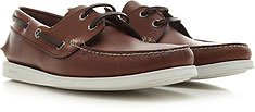 Church's Men's Loafers - Fall - Winter 2021/22