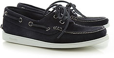 Church's Men's Loafers