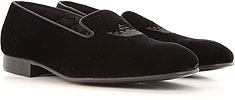 Church's Men's Loafers - Fall - Winter 2020/21