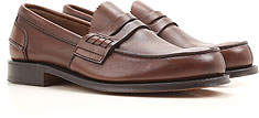Church's Men's Loafers - Spring - Summer 2021