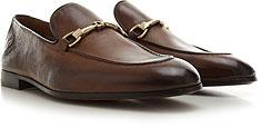 Doucals Men's Loafers - Spring - Summer 2021