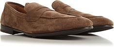 Henderson Men's Loafers - Fall - Winter 2021/22