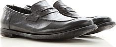 Officine Creative Men's Loafers