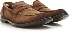 Officine Creative Men's Loafers - Spring - Summer 2021