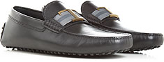 Tods Men's Loafers