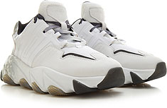 Ash Men's Shoes