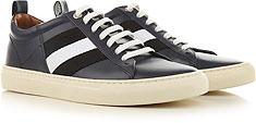 Bally Men's Shoes