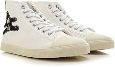 Celine Men's Shoes