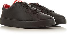 GCDS Men's Shoes