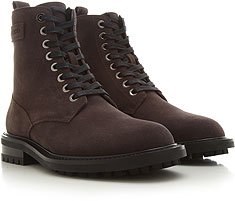 Jimmy Choo Men's Shoes