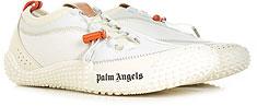 Palm Angels Men's Shoes